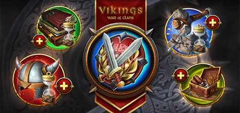 kingdoms-battle-revenge