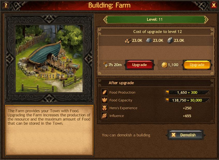 Resource_Building_Farm