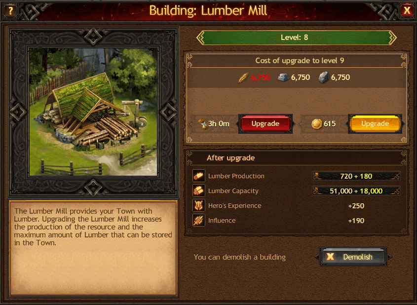 Resource_Building_Lumber_Mill