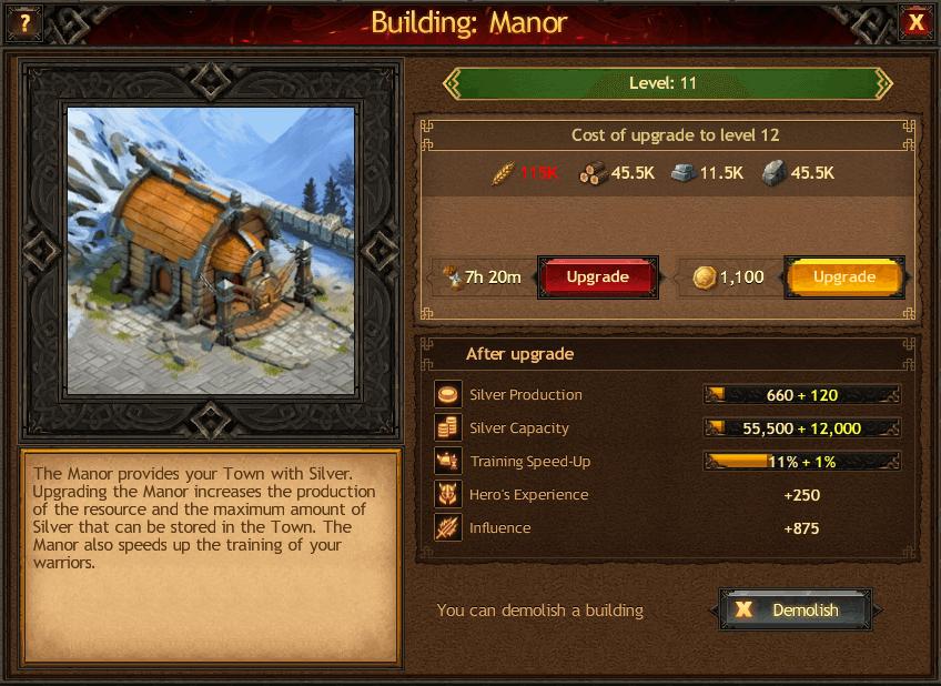 Resource_Building_Manor
