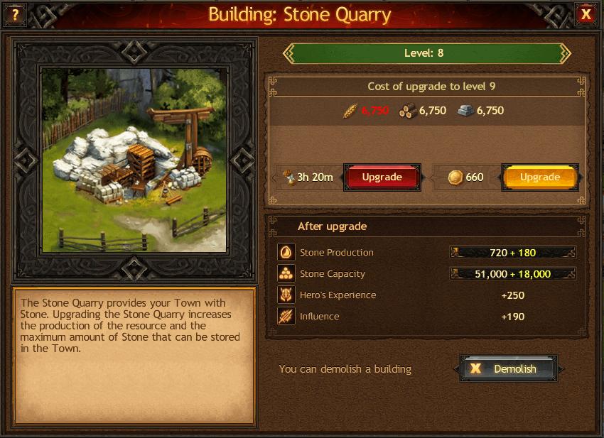 Resource_Building_Stone_Quarry