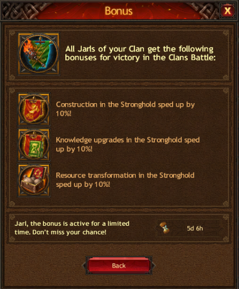 Bonus_Reward_Events