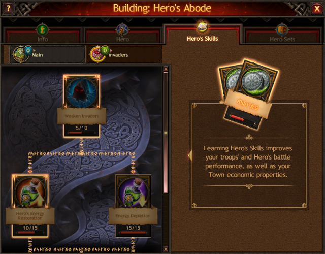 Hero_Skills_Invaders
