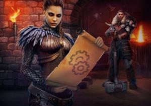 Vikings: War of Clans update